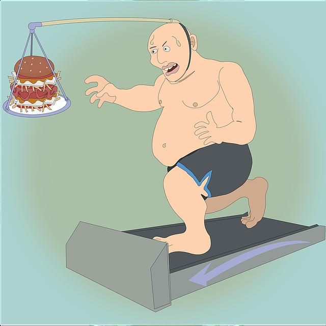zhubnot