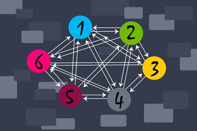 síť komunikace.jpg