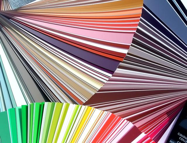 barevné papíry.jpg