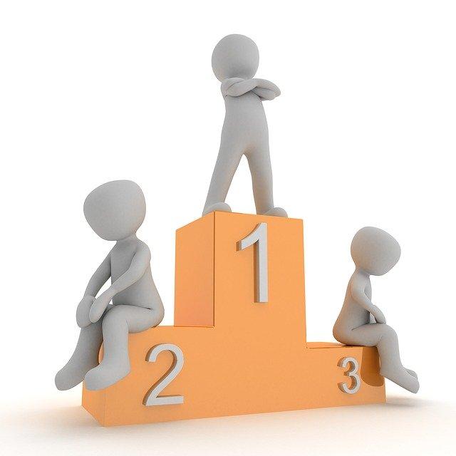 Co je to dokonalá konkurence a existuje vůbec?